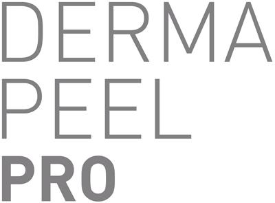 schoonheidssalon-soraya-logo-dermapeel-pro