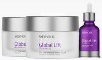schoonheidssalon-soraya-skeyndor-global-lift-lijn