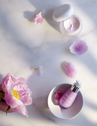 schoonheidssalon-soraya-darphin-predermine-lijn