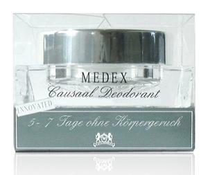 schoonheidssalon-soraya-medex-causaal-deodorant