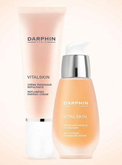 schoonheidssalon-soraya-darphin-vitalskin-lijn