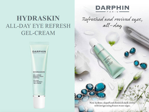 schoonheidssalon-soraya-hydraskin-all-day-eye-refresh-gel-cream