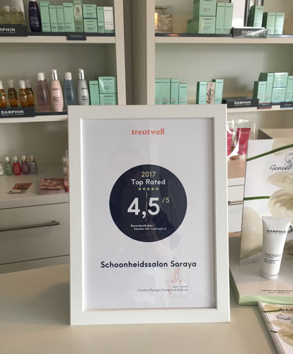 schoonheidssalon-soraya-top-rated-2017