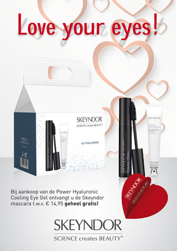 schoonheidssalon-soraya-skeyndor-valentijn-power-hyaluronic
