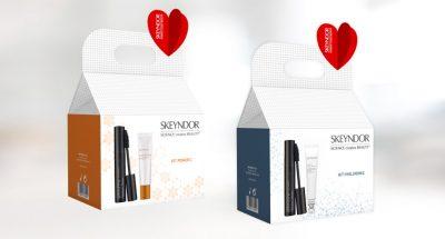 schoonheidssalon-soraya-skeyndor-valentijn-power-kits
