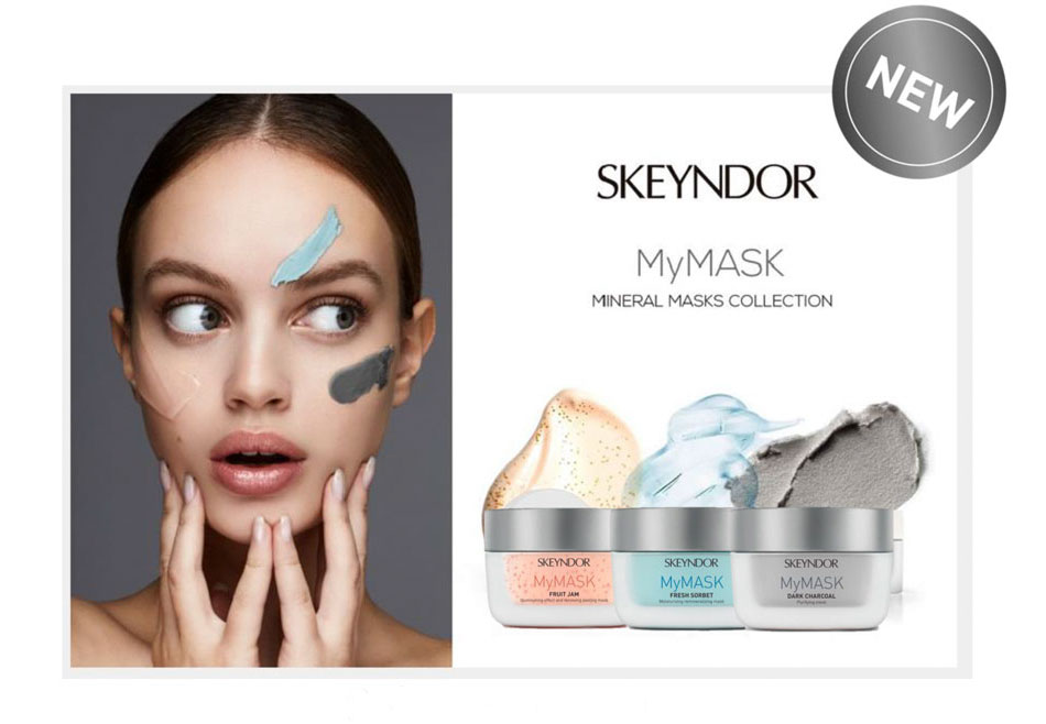 schoonheidssalon-soraya-skeyndor-mymask-1