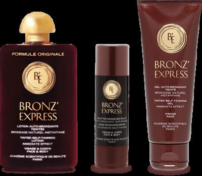 schoonheids-salon-soraya-bronz-express