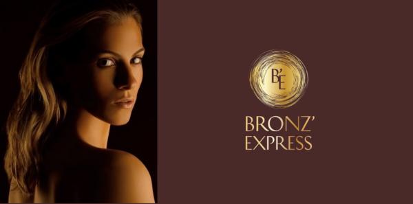 schoonheidssalon-soraya-bronz'express