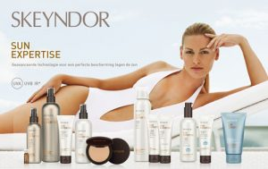 schoonheidssalon-soraya-skeyndor-sun-expertise