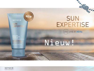 schoonheidssalon-soraya-skeyndor-sun-expertise-aftersun