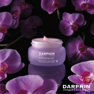 schoonheidssalon-soraya-darphin-predermine-sculpting-night-cream-1