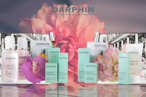 schoonheidssalon-soraya-darphin-travel-sets-2018