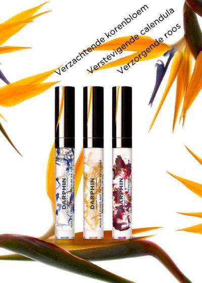 schoonheidssalon-soraya-darphin-nourishing-lip-oils3