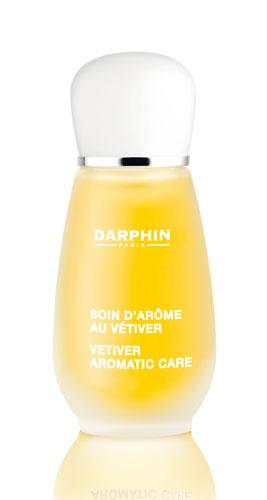 schoonheidssalon-soraya-darphin-vetiver-aromatische-olie