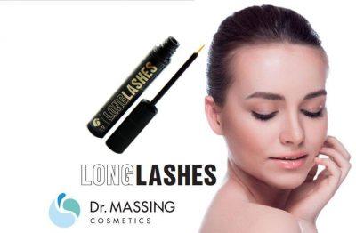schoonheidssalon-soraya-dr.massing-longlashes