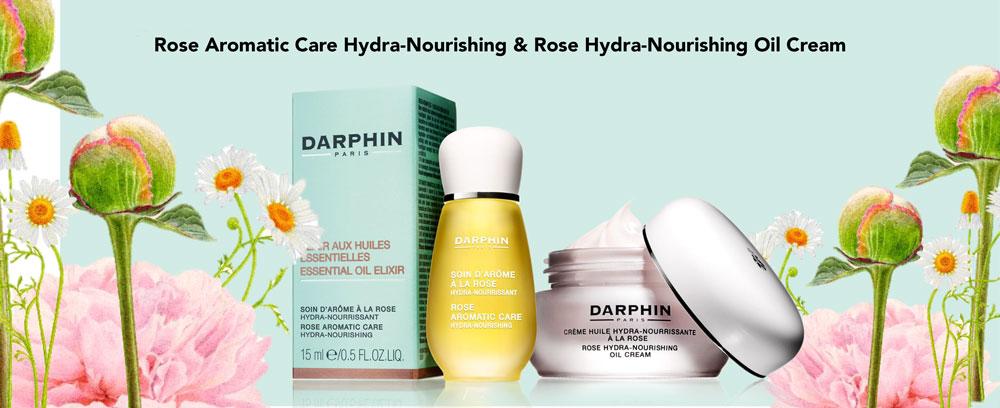 schoonheidssalon-soraya-darphin-rose-hydra-nourishing