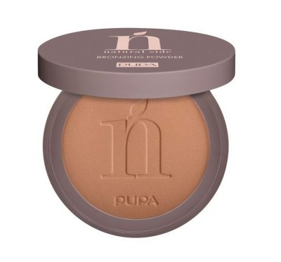 schoonheidssalon-soraya-pupa-natural-side-bronzing-powder-2