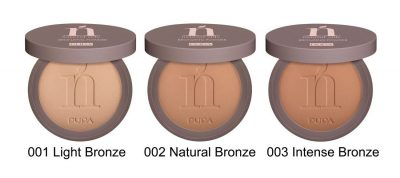 schoonheidssalon-soraya-pupa-natural-side-bronzing-powder1