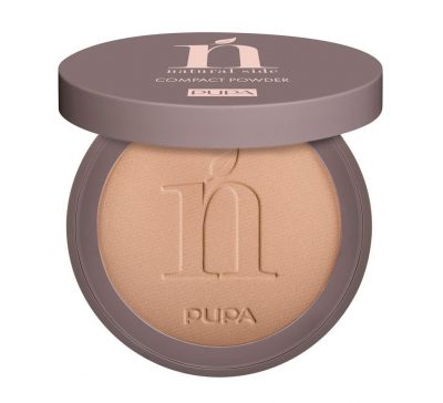 schoonheidssalon-soraya-pupa-natural-side-compact-powder2