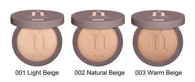 schoonheidssalon-soraya-pupa-natural-side-compact-powder3