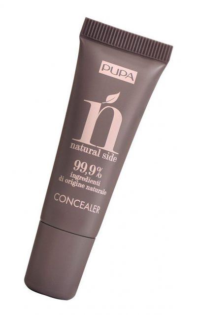 schoonheidssalon-soraya-pupa-natural-side-concealer2