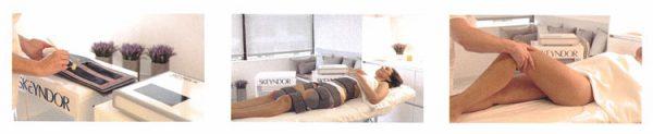 schoonheidssalon-soraya-skeyndor-led-thes-body-system-behandeling