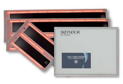 schoonheidssalon-soraya-skeyndor-thes-led-body-system