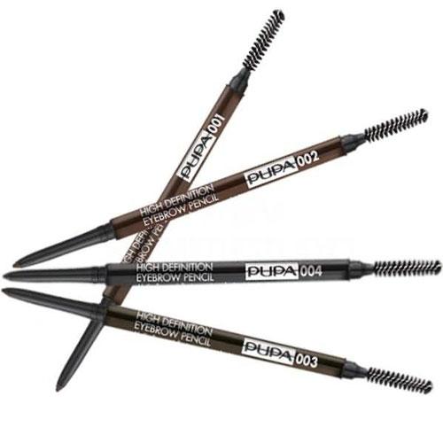 schoonheidssalon-soraya-pupa-high-definition-eyebrow-pencil