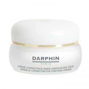 schoonheidssalon-soraya-wrinkle-corrective-eye-contour-cream