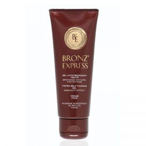 schoonheidssalon-soraya-bronz-express-tinted-self-tanning-gel