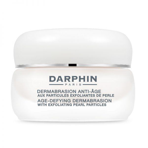 schoonheidssalon-soraya-darphin-age-defying-dermabrasion