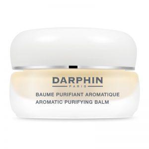 schoonheidssalon-soraya-darphin-aromatic-purifying-balm