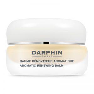 schoonheidssalon-soraya-darphin-aromatic-renewing-balm