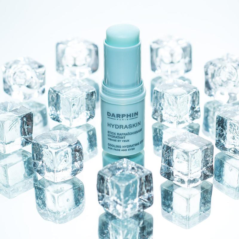 schoonheidssalon-soraya-darphin-hydraskin-cooling-hydrating-stick