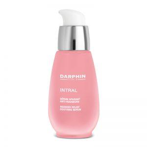 schoonheidssalon-soraya-darphin-intral-redness-relief-soothing-serum
