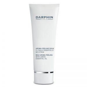 schoonheidssalon-soraya-darphin-mild-aroma-peeling