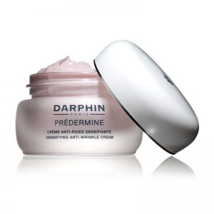 schoonheidssalon-soraya-darphin-predermine-densifying-anti-wrinkle-cream