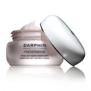 schoonheidssalon-soraya-darphin-predermine-densifying-anti-wrinkle-cream2