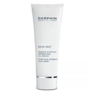 schoonheidssalon-soraya-darphin-skin-mat-purifying-clay-mask