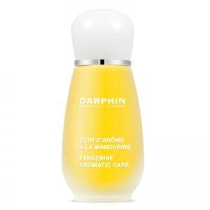 schoonheidssalon-soraya-darphin-tangerine-aromatic-care
