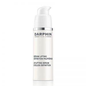 schoonheidssalon-soraya-darphin-uplifting-serum-eyelids-definition