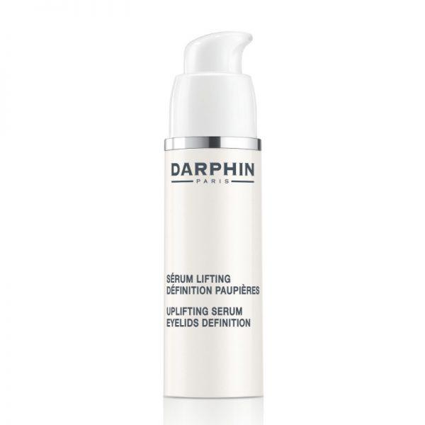 schoonheidssalon-soraya-darphin-uplifting-serum-eyelids-definition