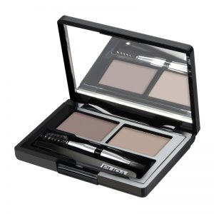 schoonheidssalon-soraya-pupa-milano-eyebrow-design-set-01