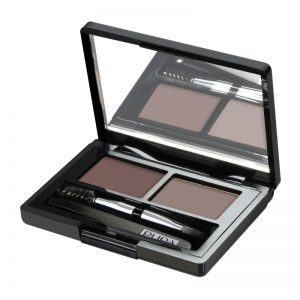 schoonheidssalon-soraya-pupa-milano-eyebrow-design-set-02