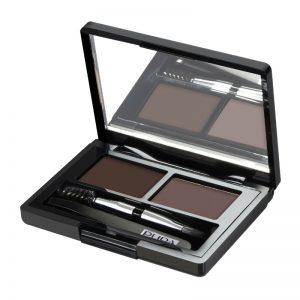 schoonheidssalon-soraya-pupa-milano-eyebrow-design-set-03