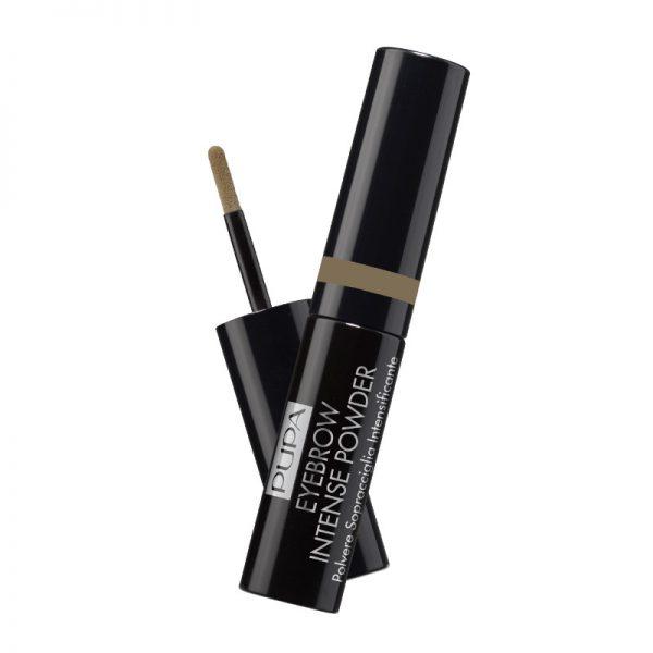 schoonheidssalon-soraya-pupa-milano-eyebrow-intense-powder-01