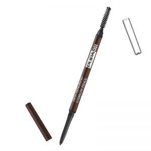 schoonheidssalon-soraya-pupa-milano-high-definition-eyebrow-pencil-waterproof-001