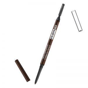 schoonheidssalon-soraya-pupa-milano-high-definition-eyebrow-pencil-waterproof-002