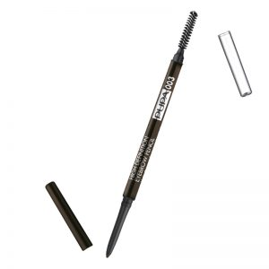 schoonheidssalon-soraya-pupa-milano-high-definition-eyebrow-pencil-waterproof-003