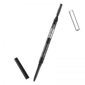 schoonheidssalon-soraya-pupa-milano-high-definition-eyebrow-pencil-waterproof-004